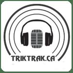 TrikTrak Radio | Armenian Online Radio Station from Canada