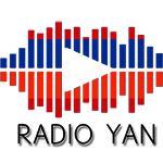 Radio Yan | Armenian Online Radio Station