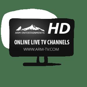 Free Online Live HD TV Channels