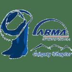 ARMA Canada Calgary Chapter