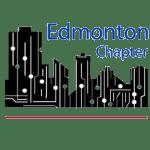 ARMA Canada Edmonton Chapter