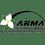 ARMA Canada Southwestern Ontario Chapter
