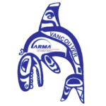ARMA Canada Vancouver Chapter