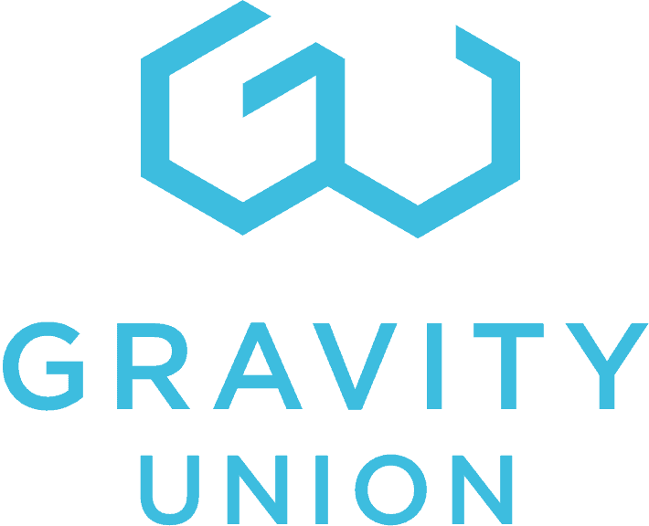 Gravity Union
