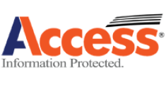 accessinformationprotectedlogo