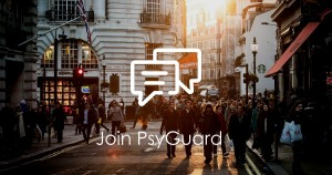 psyguard-co