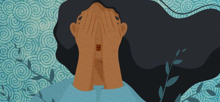 Терапевтически резистентная депрессия