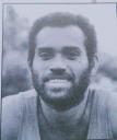 Antoine Fohawy