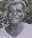 Etienne Kagnewa