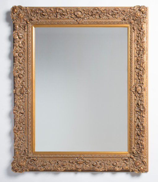 Mirror 1 (1)