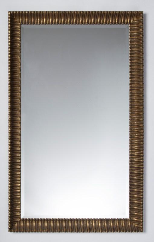Mirror 14