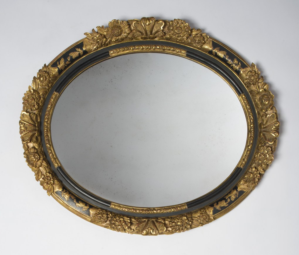 Custom mirrors armand lee ask about the multiple applications of custom decorative mirrors jeuxipadfo Image collections