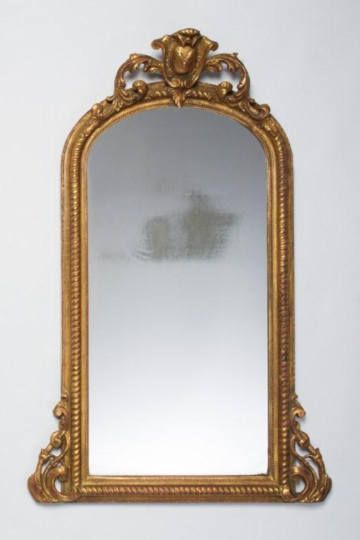Mirror 6 (1)
