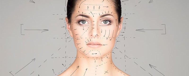 cirurgia-plastica-brasilia-df