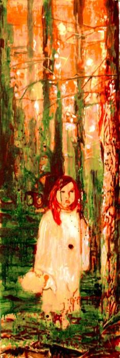 https://i1.wp.com/armandomarino.com/wp-content/uploads/2013/02/girl-on-the-forest-e1394591209673.jpg