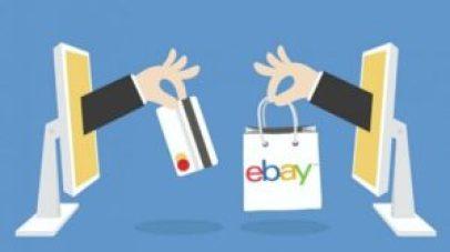 como-vender-en-ebay