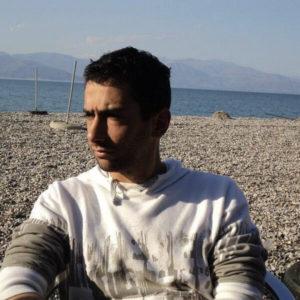 Xenofon Papadopoulos Dropshipping Expert