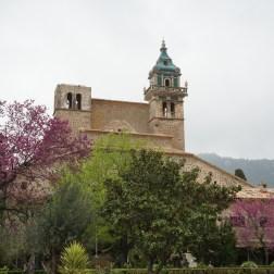 Parroquia de Sant Bartomeu