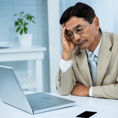 Should I keep my ACA Health Plan instead of Medicare