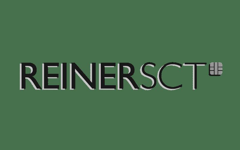 Armann Systems ist Reiner SCT Partner