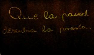 https://armapalabras.wordpress.com/2013/03/19/que-la-pared-descubra-la-poesia/