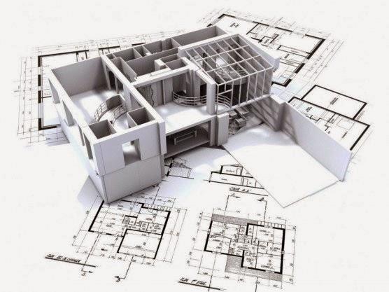 Reformas y construcción de pisos y apartamentos en Valencia
