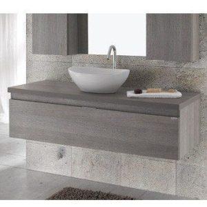 Armari design industrials muebles de cocina a medida for Muebles joan i mari igualada
