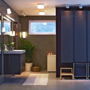 Muebles de Baño para tu hogar
