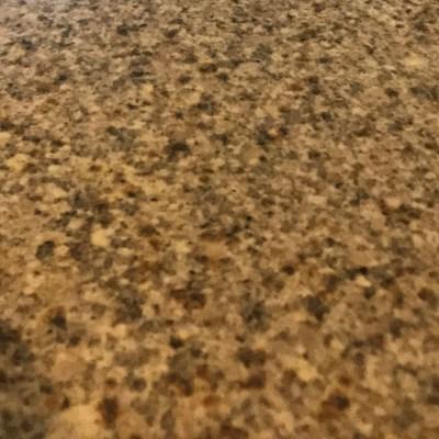 Granito amarillo duna