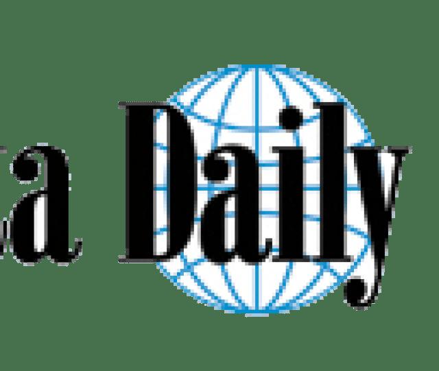 Atlanta Daily World Arm Atlanta