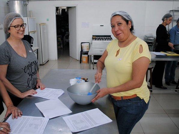 Cozinha Libanesa 11