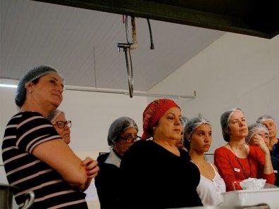 Cozinha Libanesa 28