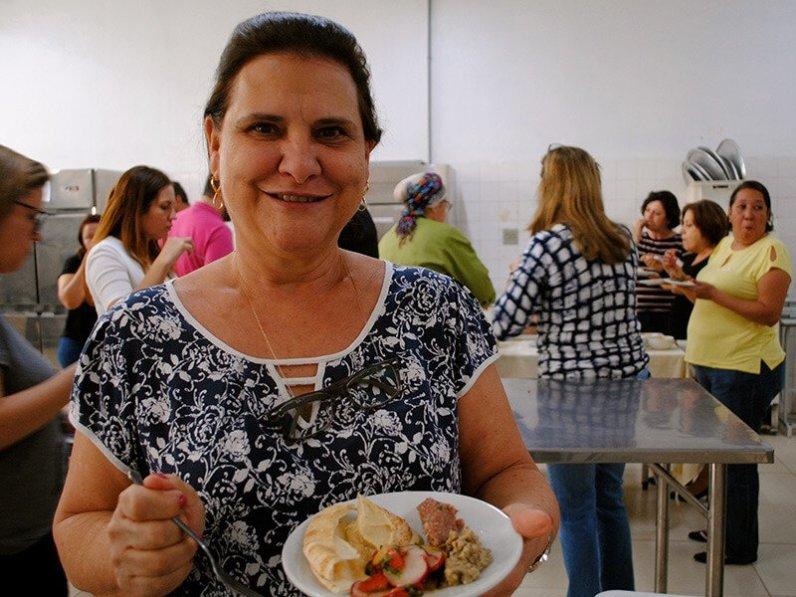 Cozinha Libanesa 68