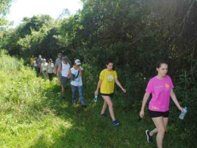 caminhada-em-trilha-campinas-006