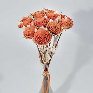 Rosa-Laranja-1
