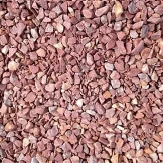Cactus Berry Winslow Santa Fe Mauve Ballast Red ballast