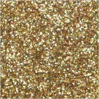 1245 Fools Gold