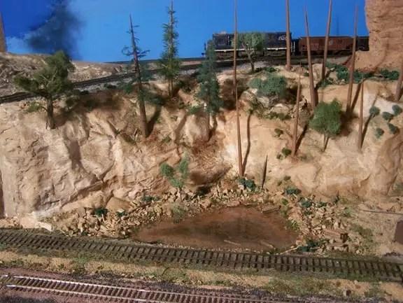 sandstonecanyonground