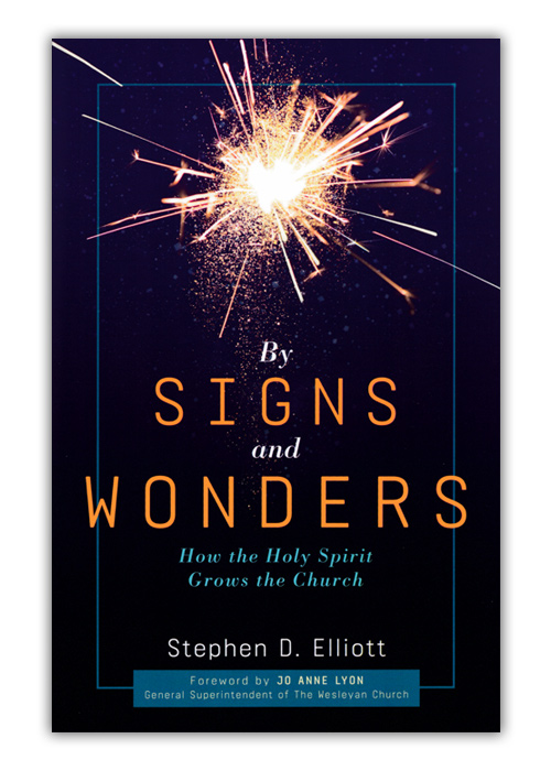 By Signs and Wonders