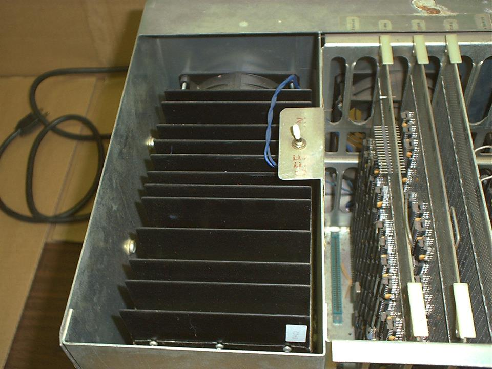 RMS Proto 06