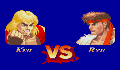 Super Street Fighter II: The Sexiest Videogames of All Time (07)