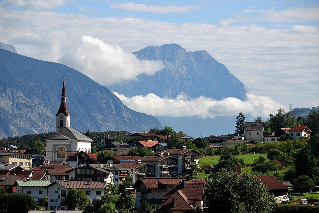 Online Casino Law and Regulation in Austria