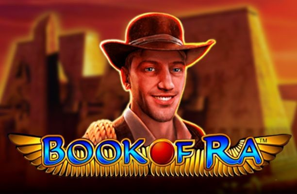 Book Of Ra Mystery Bonus