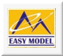 View Easy Models Diecast Models from Armchairaviator.com.au