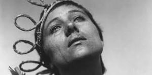 1927-28-MariaFalconetti