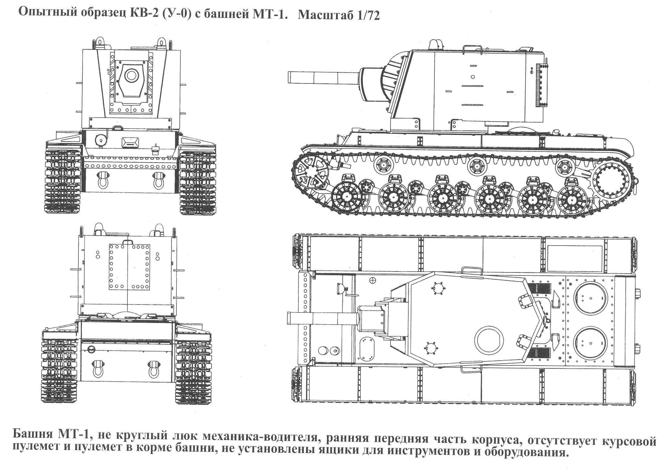 2 Ki Ilik Gercek Tank