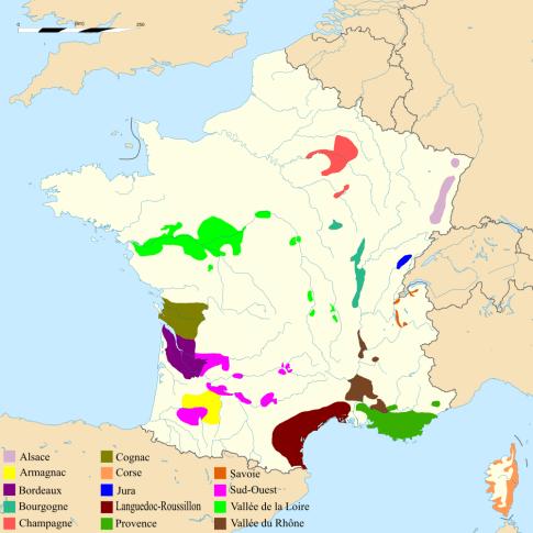 Credit: Wikipedia