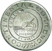 continental_dollar_obverse_3d_pcgs65