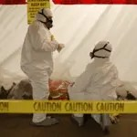 non licensed asbestos training