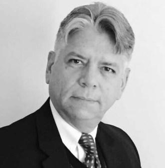 Luis Nino - Business Advisor